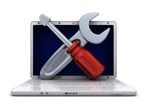 icon-laptop