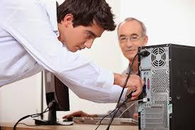 sửa máy tính quận 5