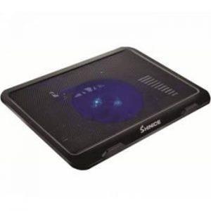 Đế tản nhiệt laptop Shinice H19 60K (Copy)