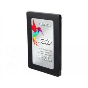 ADATA 960GB SATA III BẢO HÀNH CHÍNH HÃNG VIỄN SƠN5950K (Copy)