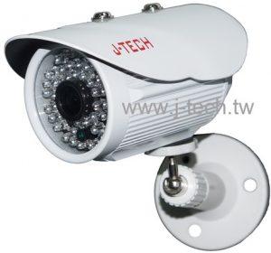 Camera AHD J-TECH AHD5117 1.0 MP