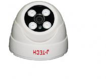 Camera AHD J Tech AHD5122