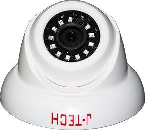 Camera AHD J-Tech AHD5210