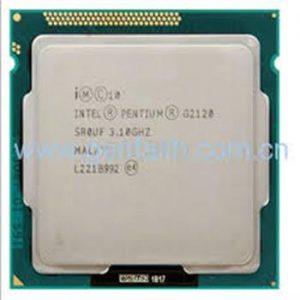 G2030 3.0G3M TRAY + FAN ZIN BH 36T 790K (Copy)