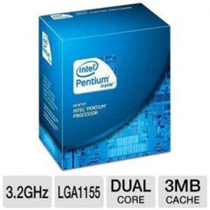 G2130 3.1G3M tray + fan zin 950K (Copy)