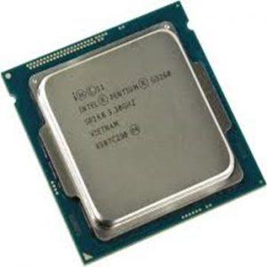G3250 3.1G3m box chính hãng1165 (Copy)