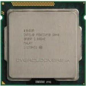 G850 2.93g3mk + fan zin730K (Copy)