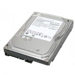 HDD Hitachi 250G RN -BH 24 THÁNG 300k (Copy)