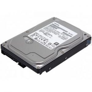 HDD Toshiba 1T ST3 995k (Copy)