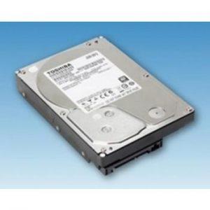 HDD Toshiba 3T SATA3 cty 1600k (Copy)