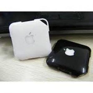 Hub USB 4p Apple-máy tinh bàn HU (Copy)