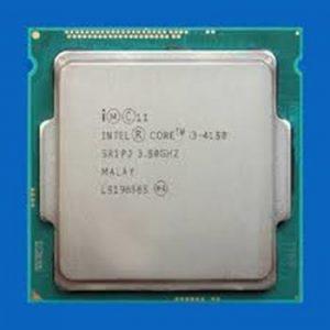 I3 4150 3.5G3M tray + fan zin2200 (Copy)