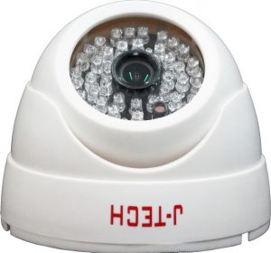 J-Tech AHD5120