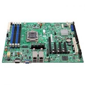 Main Server INTEL S1200V3RP Box - SK 1150-bh Viết Sơn 3110K (Copy)