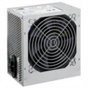 Nguồn ACBEL CE2 350w Fan 12cm+ dây nguồn ( có nguồn phụ 4 pin cho Vga 460K (Copy)