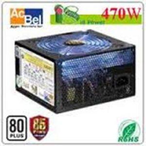 Nguồn ACBEL Plus 470w +dây nguồn 690K (Copy)