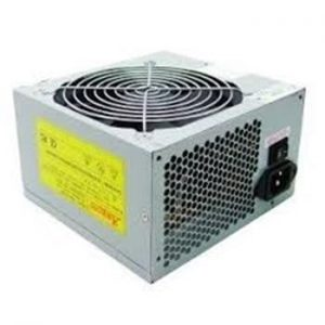 Nguồn Arrow fan 12 500w 238K (Copy)