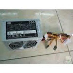 Nguồn Cooler Master 350w fan 12cm + dây 470K (Copy)