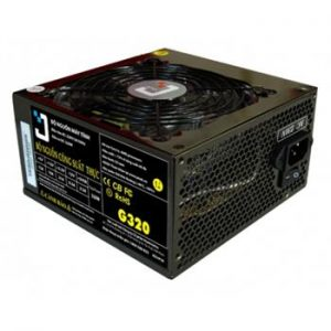 Nguồn JETEK- G320 335K (Copy)