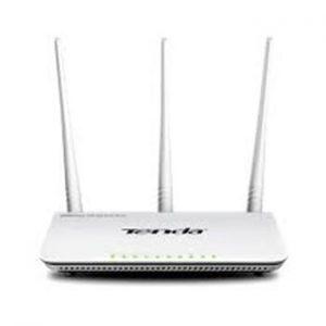 Phát Wifi TENDA FH303 3 ANTEN 290K (Copy)