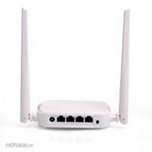 Phát Wifi TENDA N301 - 2anten 200K (Copy)