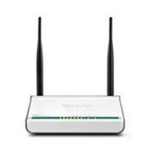 Phát Wifi TENDA W308R 2anten 288K (Copy)