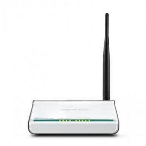 Phát Wifi TENDA W316R 1anten 165K (Copy)