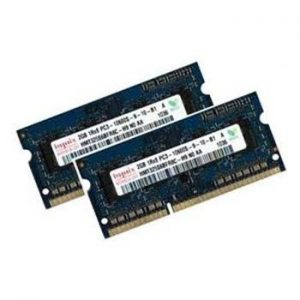 RAM Laptop 2g bus 106613331600 tháo máy220K (Copy)