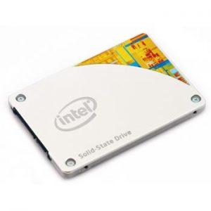 SSD 240G Intel có tem chính hảng 1500 (Copy)