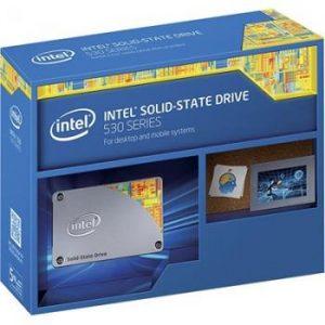 SSD Intel 535 120GB Sata 3-VIẾT SƠN 1235K (Copy)