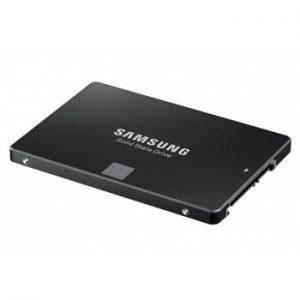 SSD Liteon 240g 1485K (Copy)