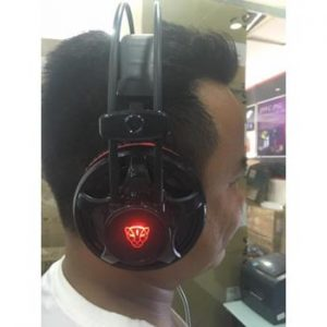 Tai nghe Motorspeed H11 chuyên game cao cấp 210K (Copy)