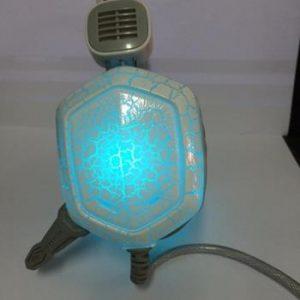 Tai nghe Qinlian A2 LED chuyên game 99K (Copy)