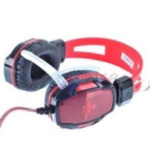 Tai nghe Quilian A6 siêu trâu 75K (Copy)