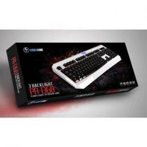 bàn phím Lightning 1368 LED CHUYÊN GAME CHÔNG NƯỚC 235k (Copy)