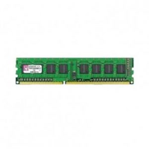 ram ddr3 pc 2g1333 180k (Copy)