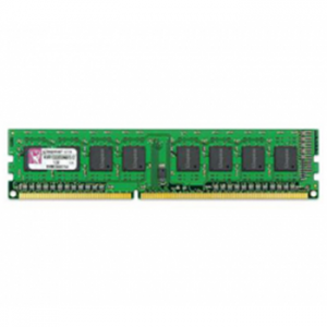 ram ddr3 pc 4g1333 380k (Copy)