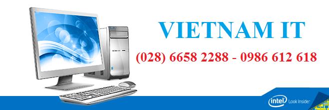 14SPR StaticBanner ValDT 66 022014