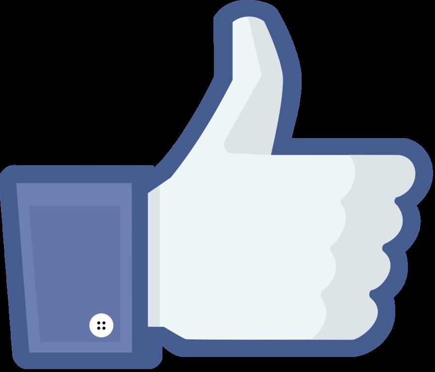 897px Facebook like thumb