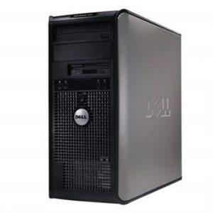 1. Dell Optiplex 755 (Copy)