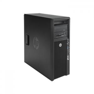 2.HP WorkstationHP Z200 3T1 (Copy)
