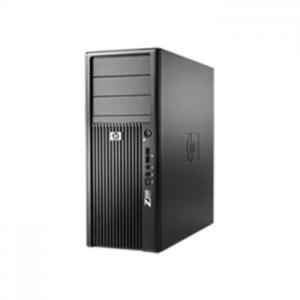 3. hp workstation z200 i5 3T4 (Copy)