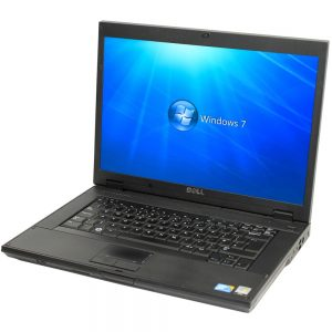 Laptop Dell Latitude E6500 3T2 VTT.PHÚ