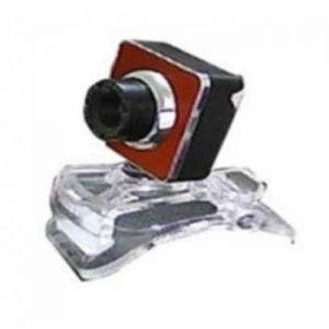 Webcam BL-S50 5.0 115K (Copy)