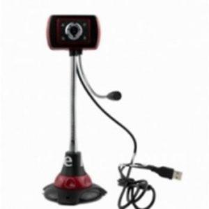 Webcam Robo chân cao đầu chữ nhật 5.0 65K (Copy)
