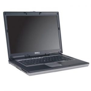 dell-latitude-d830 (Copy)