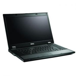 dell-latitude-e5410 I5 (Copy)