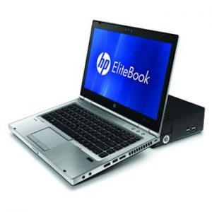 hp-elitebook-8460p (Copy)