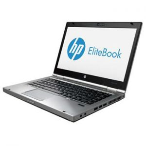 hp-elitebook-8470p (Copy)
