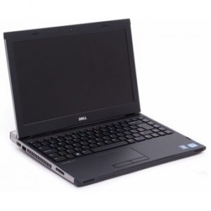 laptop-dell-latitude-3330-ca543-13-3inch-xam-1004-3932721-6df8a53429e0b4240c8d0033dd73bddc-product